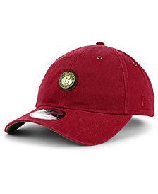 New Era Cleveland Indians Coin 9TWENTY Cap