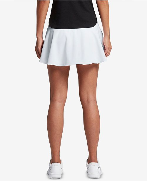 2769582f3 Nike Court Flex Pure Tennis Skirt & Reviews - Shorts - Women - Macy's