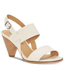 Lucky Brand Women's Vaneesha Sandals