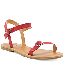 Lucky Brand Women's Adymaris Sandals