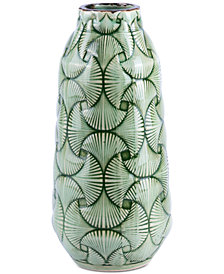 Zuo Ventra Medium Vase