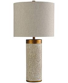 Stylecraft Windham Table Lamp