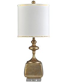 Stylecraft Moulded Table Lamp
