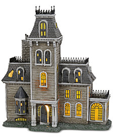 Department 56 Midyears The Addams Family House