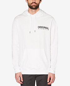 Original Penguin Men's Graphic-Print Sweatshirt