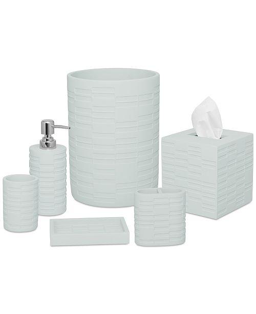 Dkny Bathroom Accessories Bathroom Design Ideas