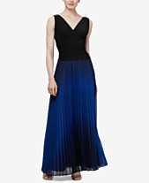 4fb0016f40c92 SL Fashions Dresses for Women - Macy s