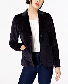 Weekend Max Mara Zigano Blazer