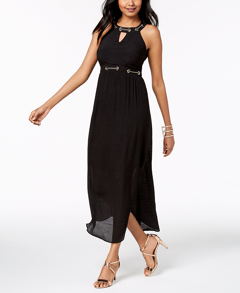 20% off & more Black Evening Gowns: Shop Black Evening Gowns - Macy\'s