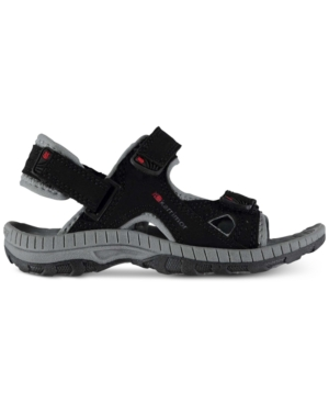 Karrimor Boys Antibes Sandals from Eastern Mountain Sports