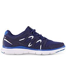 Karrimor Men's Duma Running Shoes from Eastern Mountain Sports