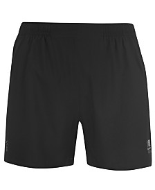 Karrimor Men's X 5 Inch Running Shorts from Eastern Mountain Sports