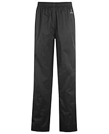Boys' Sierra Pants from Eastern Mountain Sports