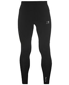 Men's XLite Running Tights from Eastern Mountain Sports