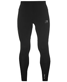 Karrimor Men's XLite Running Tights from Eastern Mountain Sports