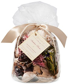Aromatique Santalum Blooms Standard Bag
