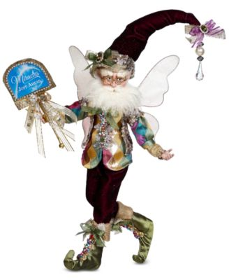 Fairy of Miracles Medium Figurine