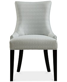 Belmont Mist Dining Chair