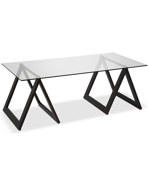 Furniture Modara Coffee Table