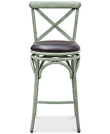 North Hamilton Bar Stool