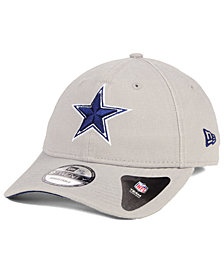 New Era Dallas Cowboys Core Shore 9TWENTY Cap