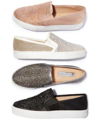 Shoe Store - Macy s La Cantera - San Antonio 820a516f46d