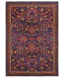 Archive Meadow Area Rugs
