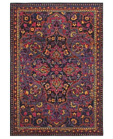 "CLOSEOUT! JHB Design Archive Meadow 7'10"" x 10'10"" Area Rug"