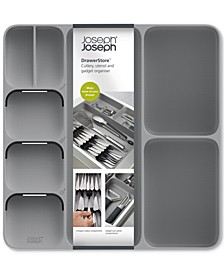 Cutlery Drawer Organizer