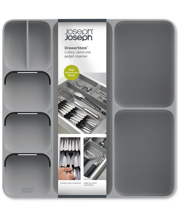 Joseph Joseph - Cutlery Drawer Organizer