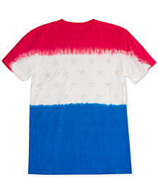 Levi's® Men's Tie Dye T-Shirt