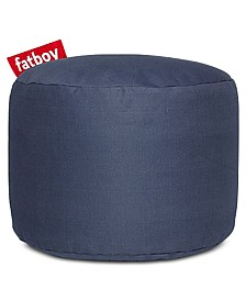 Fatboy Point Stonewashed Chair, Quick Ship