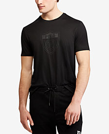 Polo Ralph Lauren Shield Classic Fit ThermoVent T-Shirt