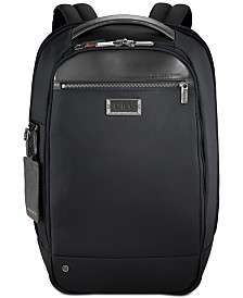 bc26037e1 Briggs & Riley Medium Cargo Backpack & Reviews - Home - Macy's