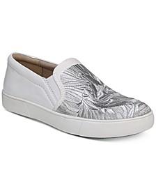 Marianne 4 Sneakers