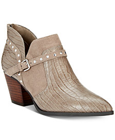 Bella Vita Elody Booties