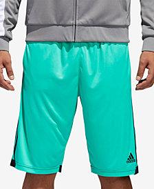 adidas Men's ClimaLite® 3G Basketball Shorts