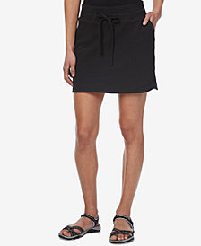 EMS® Women's Canyon Knit Skirt