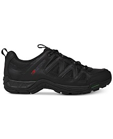 Karrimor Men's Summit Low Hiking Shoes from Eastern Mountain Sports