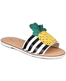 kate spade new york Icarus Sandals
