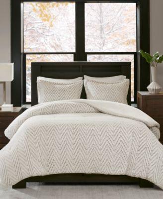 Adelyn 2-Pc. Twin/Twin XL Comforter Set