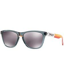 Sunglasses, FROGSKIN OO9013