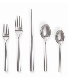 kate spade new york Malmo 20 Piece Flatware Set, Service for 4