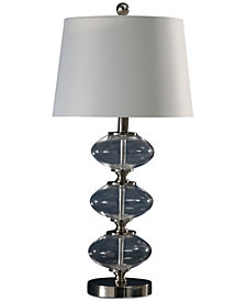Abbyson Living Puerto Banus Table Lamp