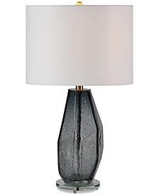 Ren Wil Hadesa Desk Lamp