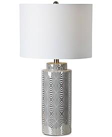 Ren Wil Camden Desk Lamp