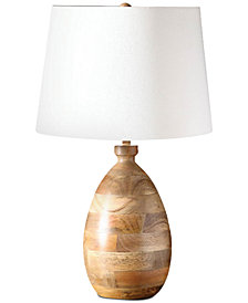 Ren Wil Nanna Table Lamp