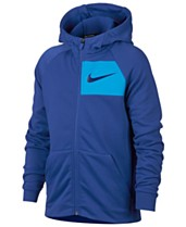 Big Boys (8-20) Nike Kids Clothes - Macy s 546b3352e