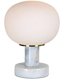 Ren Wil Fairmont Desk Lamp