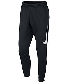 Nike Men's Therma Basketball hookup